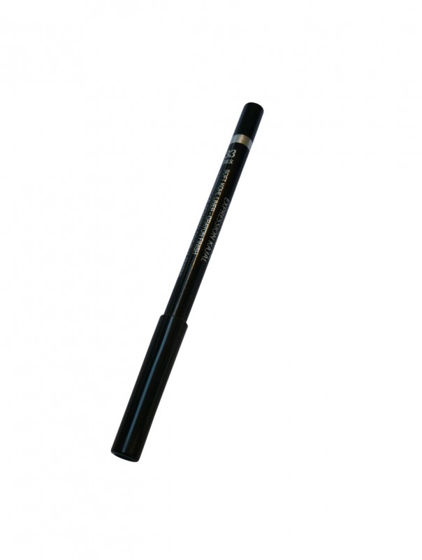 Permanent-Make-up Pen waterproof