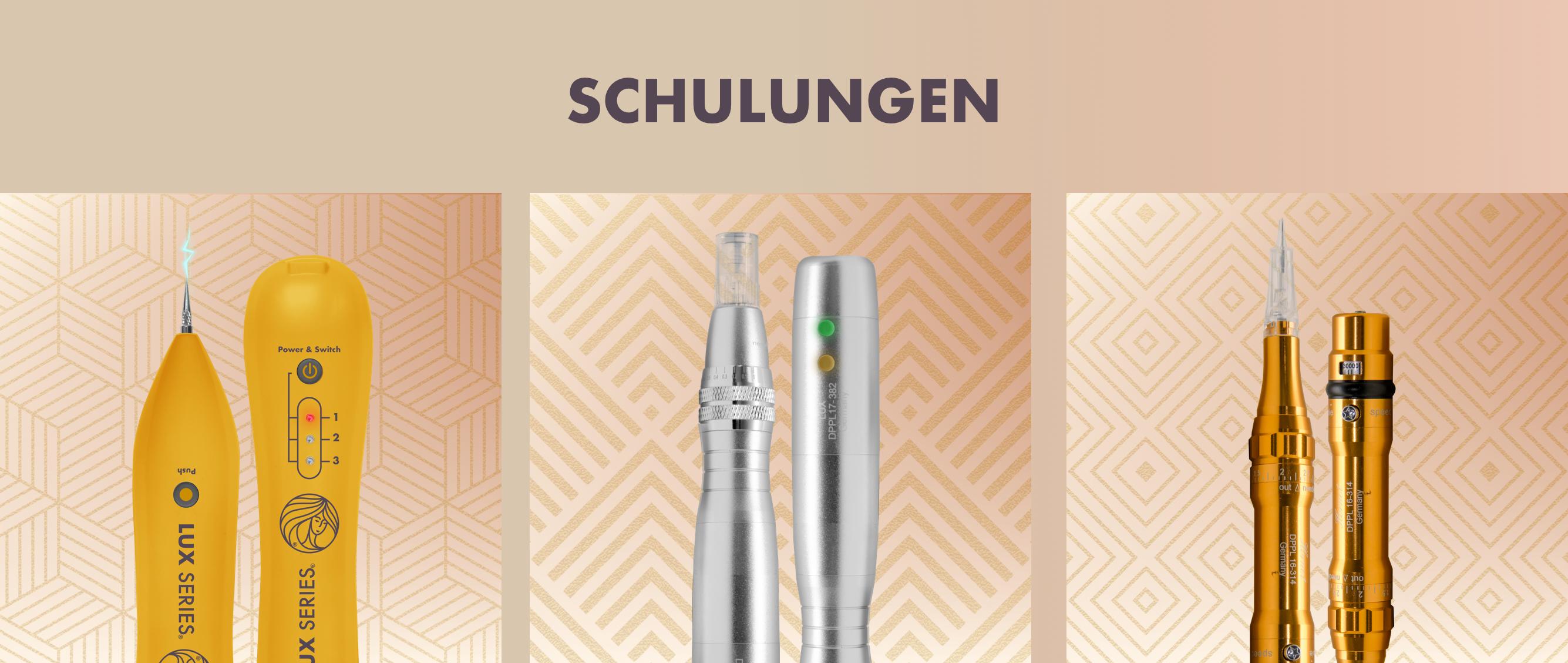 banner-schulungen