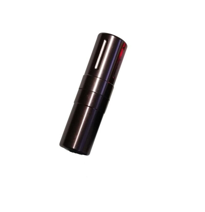 Lithium Cell Batterie mit Ladeteil Hornet