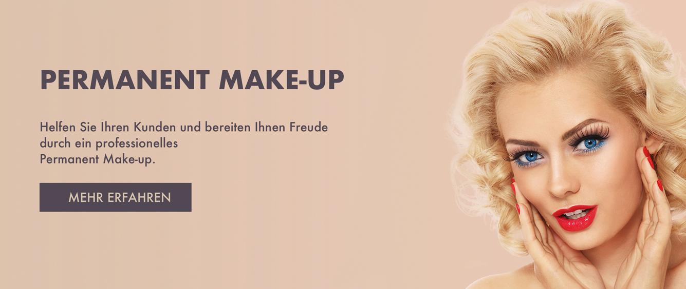 banner_Permanent-Make-Up