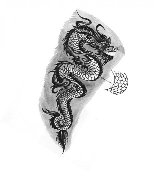 Tattoo Katalog