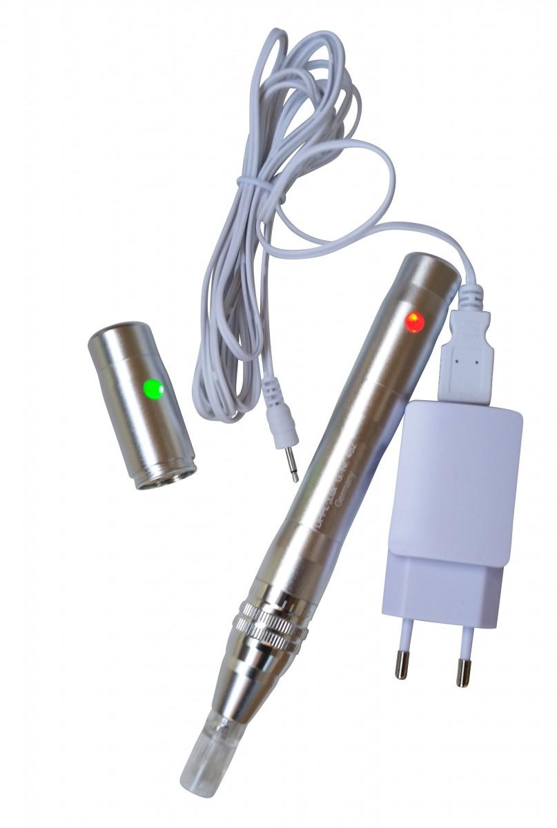 Micro - Needling Module 12 er-