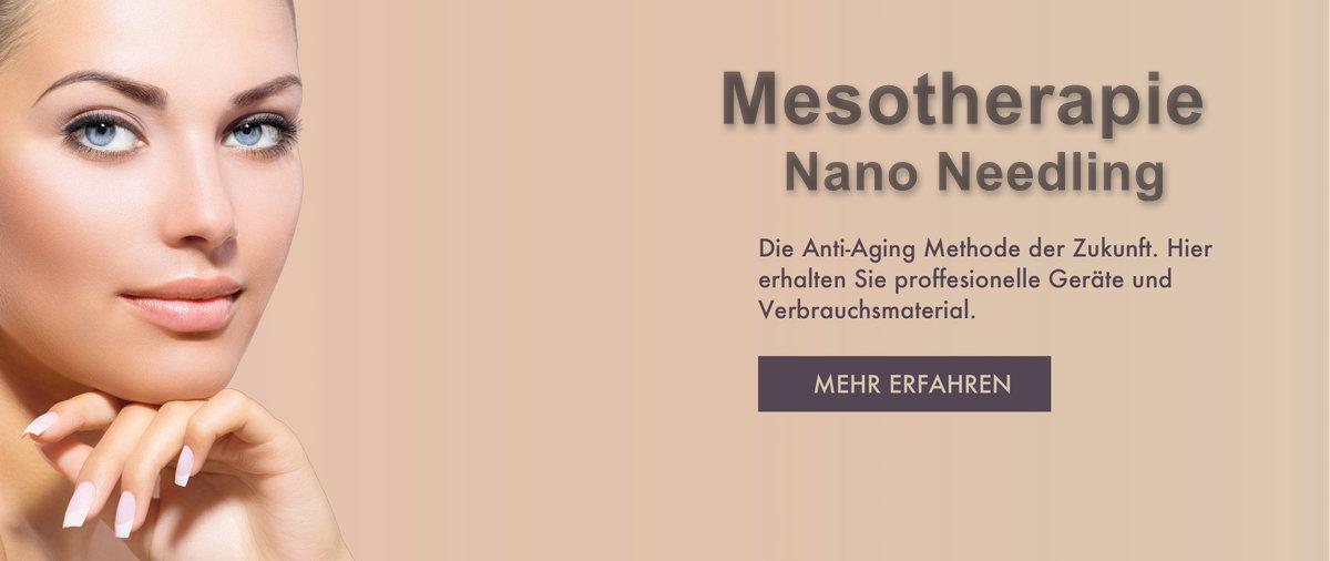 3nano_needMesowe1200