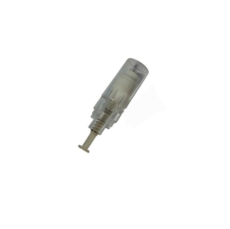"""Micro Needling Modul """"Jaipur C """""""