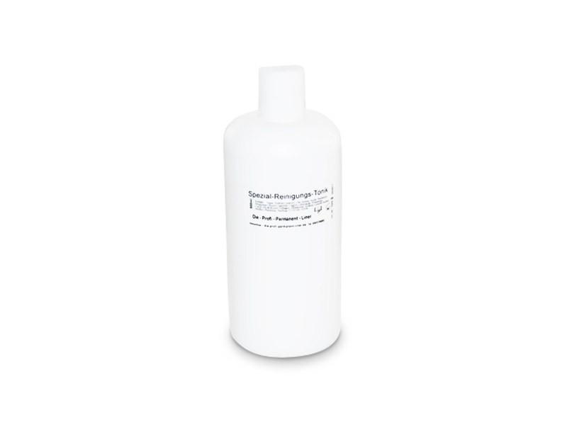 Spezielles Reinigungstonic 500 ml