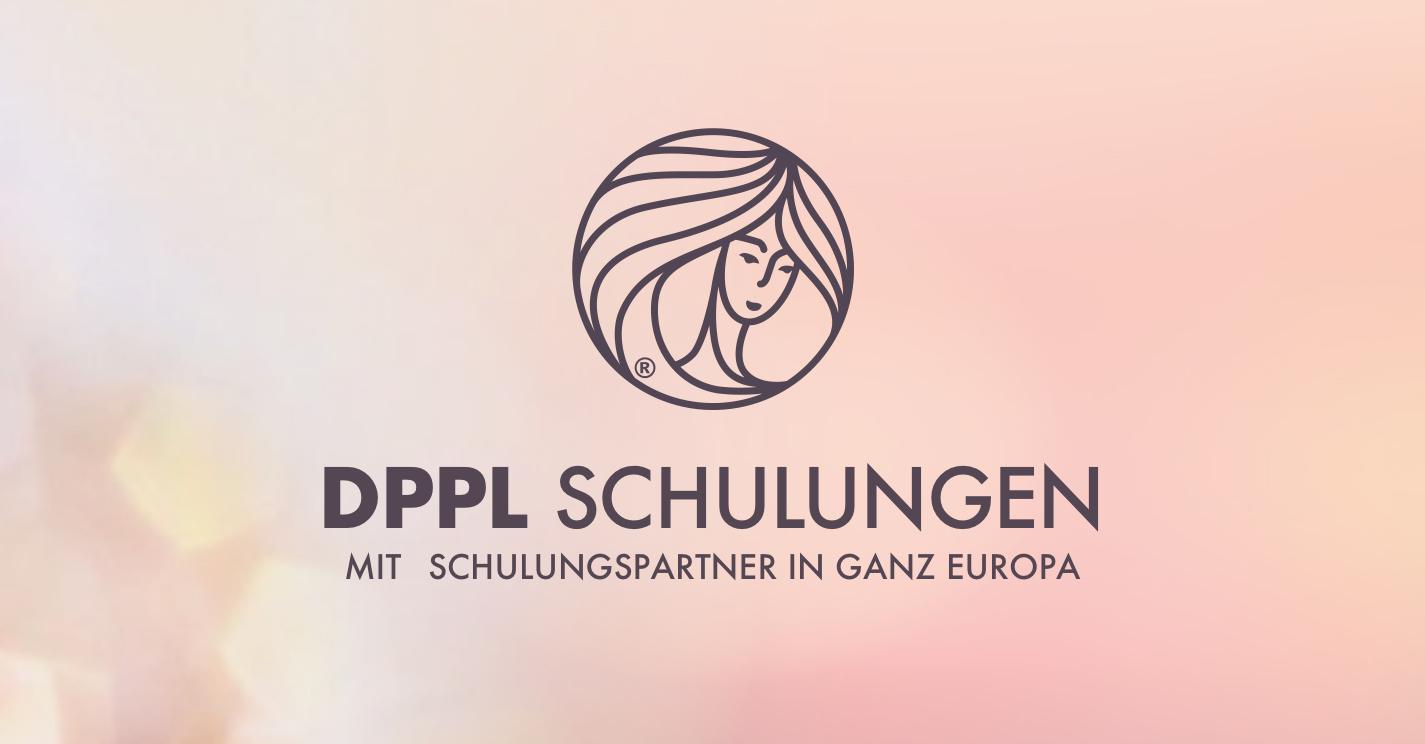 dppl-post-schulungenox1Yh1FzadCw3