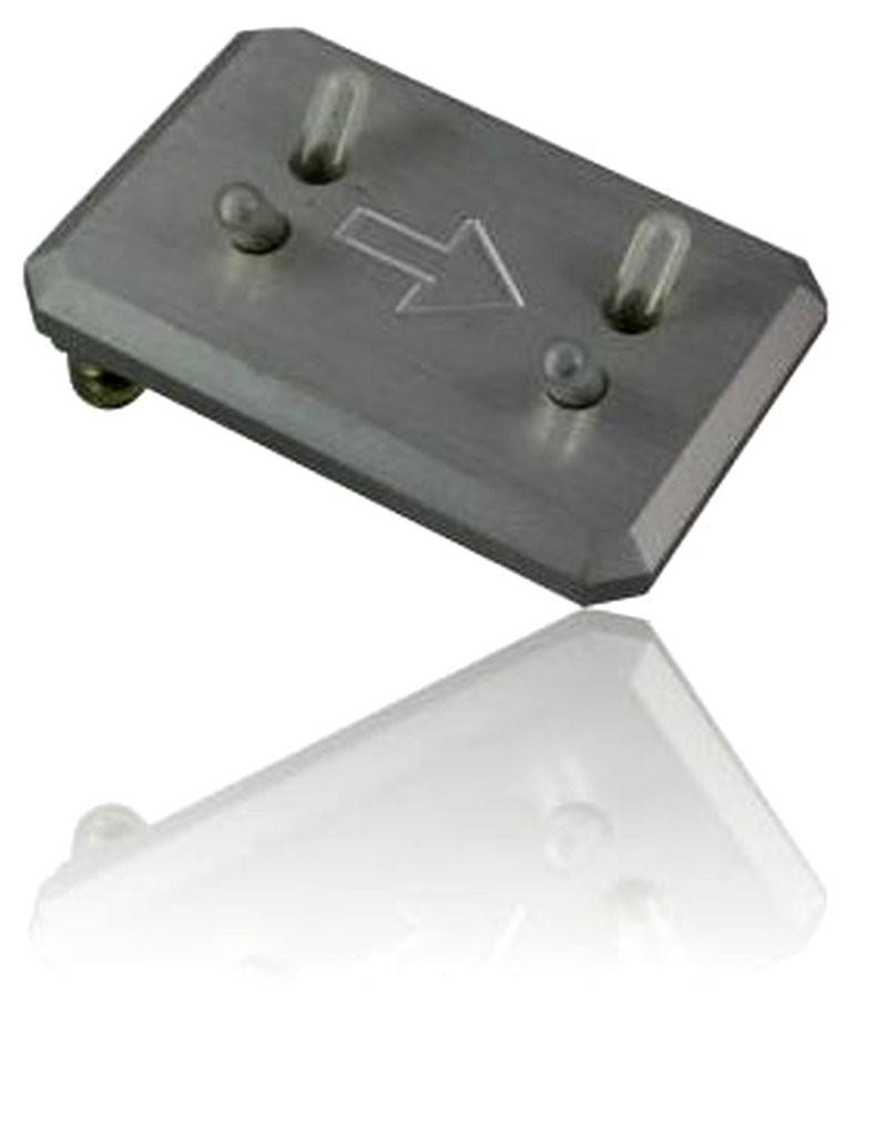 """Premium Gerätehalter Serie """"LUX""""©"""