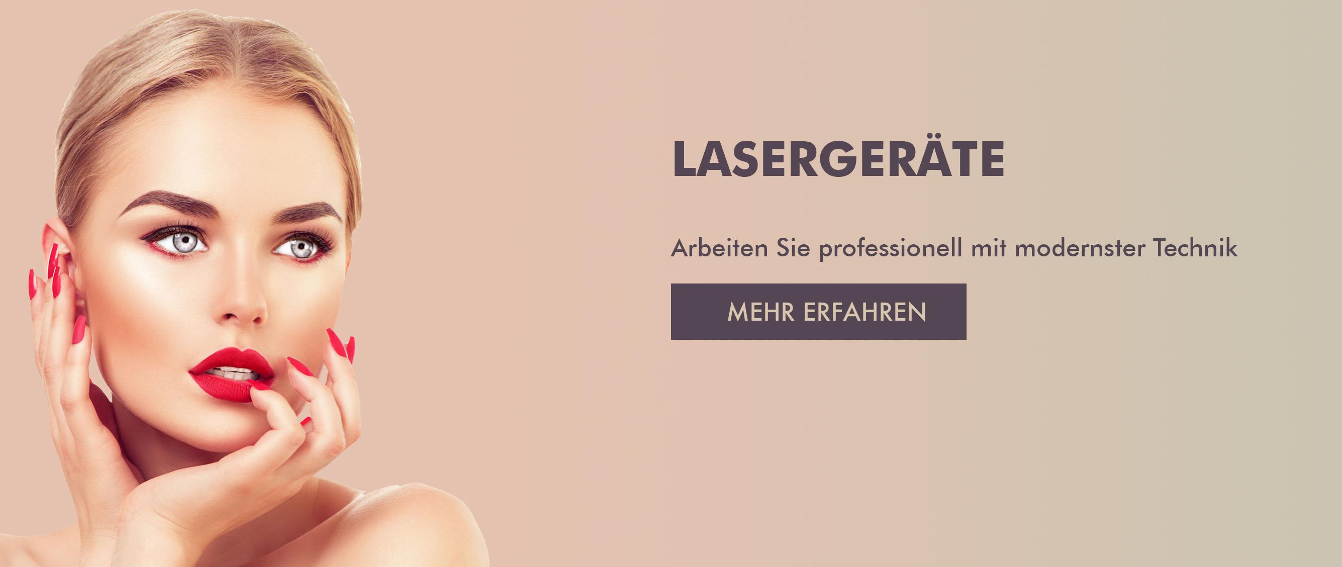30102018-2_DPPL-banner_lasergeraete