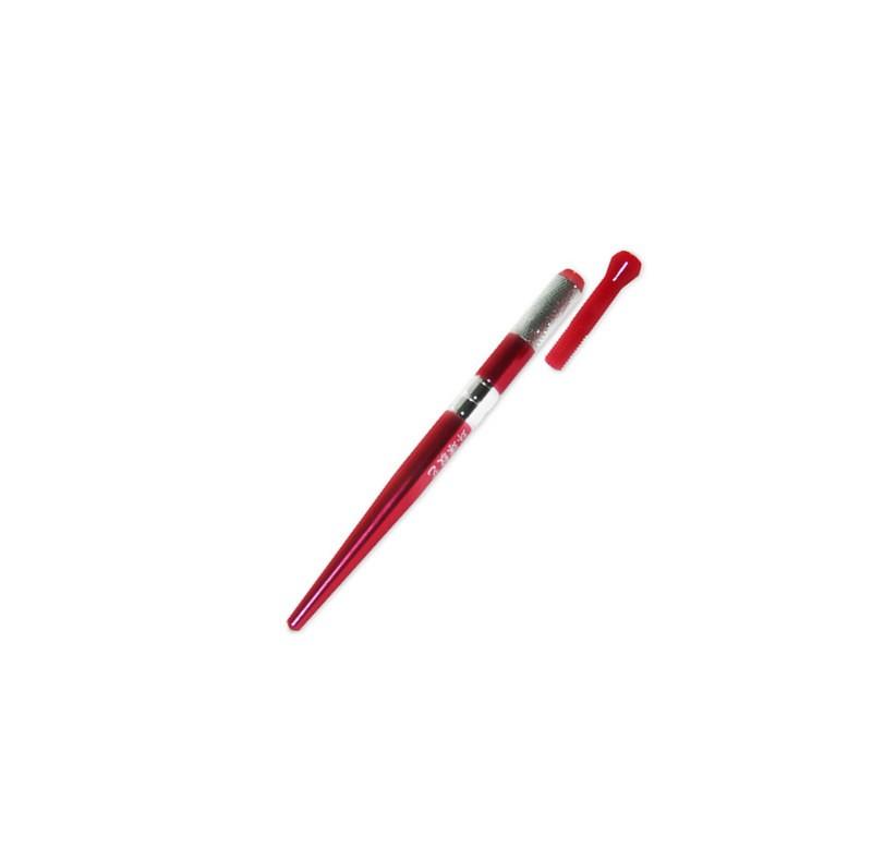 Manueller Pen Microblading