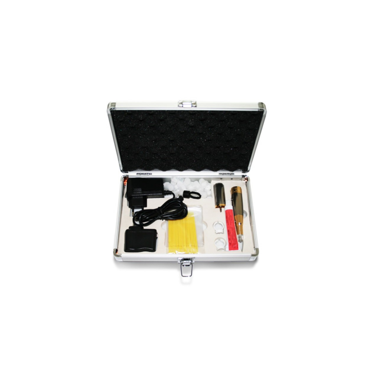 Digitales Prof Gerät Kanagawa Box