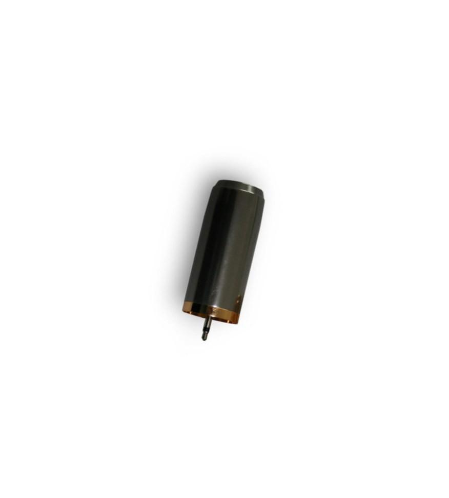 """Lithium Cell Batterie """"Larimar""""-"""