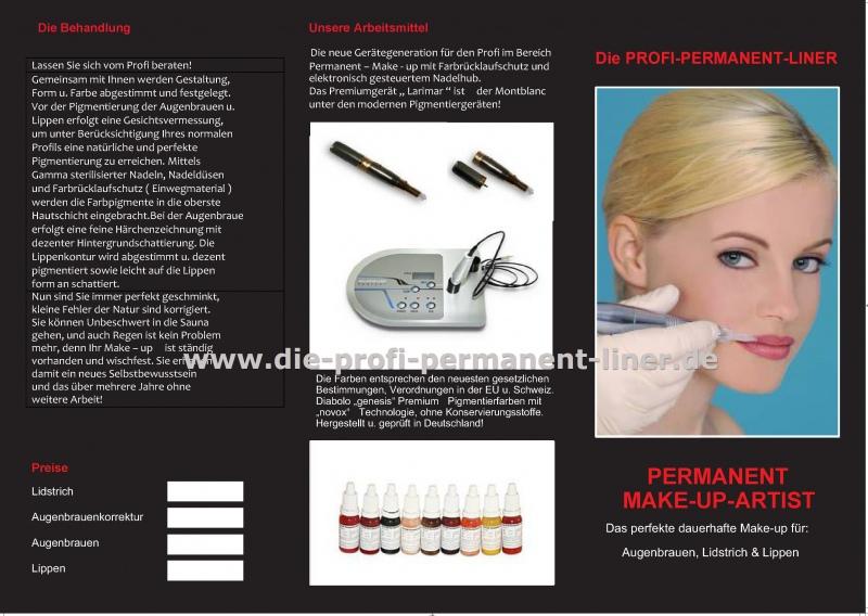 Gutscheine für Kunden Deutsch
